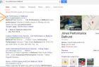 Onpage & Offpage SEO - Position #1