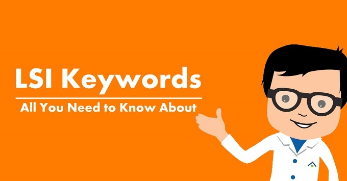 how to use seo keywords in website