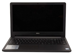 Dell Inspiron 15.6-inch HD Touchscreen Laptop PC