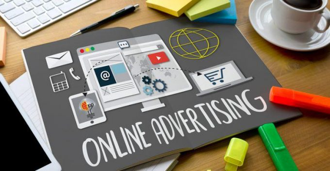 Online Advertising Management