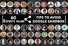 60 Expert Tips: Kill Google Sandbox & Skyrocket Your Traffic